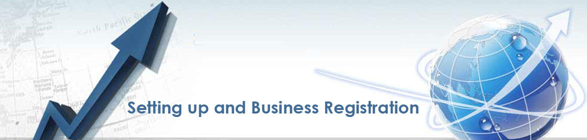business registration danish business authority